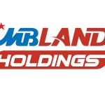 Giới thiệu chủ đầu tư: Tổng công ty MBLand Holdings