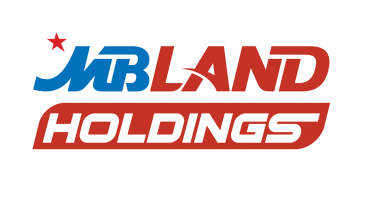 logo mbland my dinh