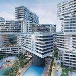 Những chuyển biến mới của thị trường bất động sản Hà Nội dịp cuối năm