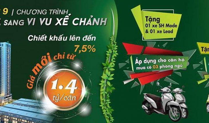 goldsilk-complex-chuong-trinh-khuyen-mai-dac-biet-thang-9