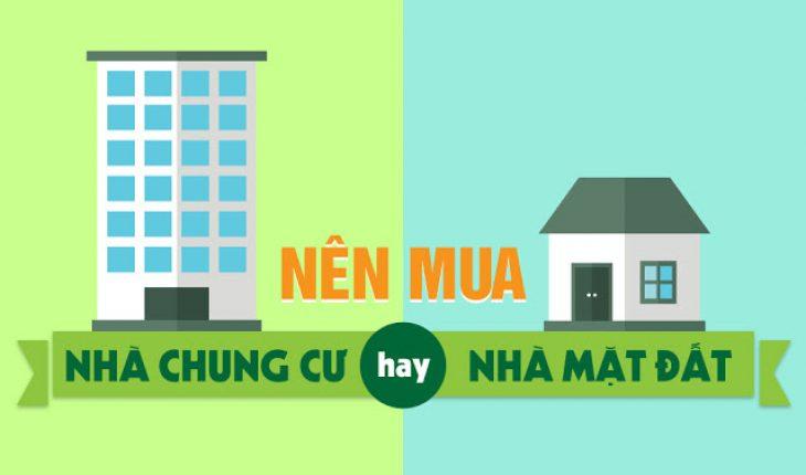 nen-mua-nha-dat-hay-chung-cu
