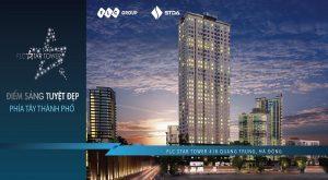 tu-van-tai-chinh-chung-cu-flc-star-tower-418-quang-trung-ha-dong