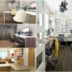 Khám phá thiết kế ấn tượng của Căn hộ officetel HongKong Tower