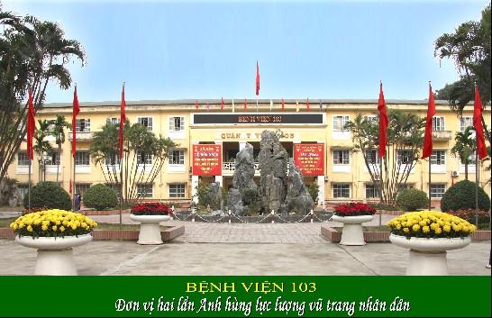 benh-vien-103