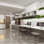 Officetel HongKong Tower – Khẳng định vị thế doanh nghiệp