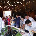 Có nên đầu tư căn hộ Đảo Kim Cương để cho thuê không?