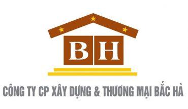 cong-ty-bac-ha-chu-dau-tu-du-an-c37-bo-cong-an
