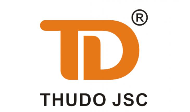 logo-cong-ty-co-phan-dau-tu-va-thuong-mai-thu-do