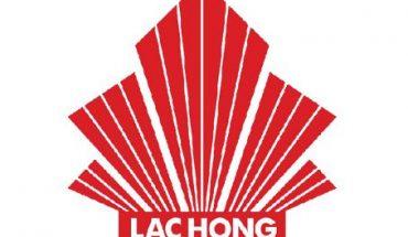 logo-cong-ty-lac-hong