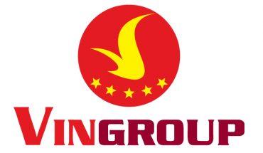 logo-tap-don-vingroup