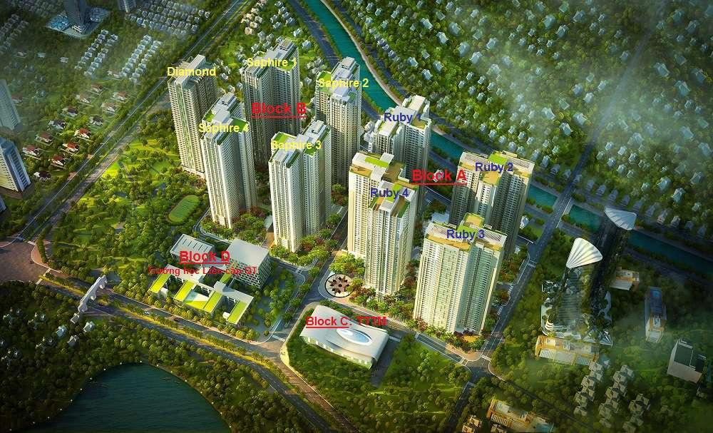 phoi-canh-tong-quan-du-an-goldmark-city
