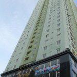 Chung cư SDU Tower – Sông Đà 143 Trần Phú, Hà Đông