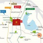 Khu đô thị Tây Hồ Tây – Những điểm nhấn khác biệt