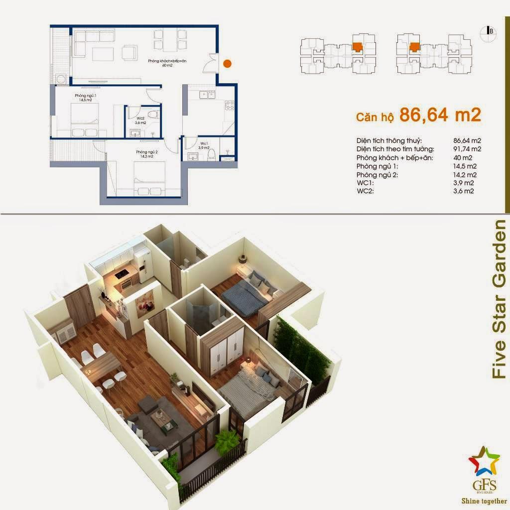 chung-cu-five-star-garden-can-86m2