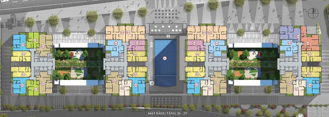 mat-bang-tang-26-29-five-star-garden