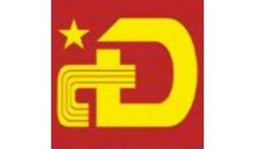 Công ty CP đầu tư bất động sản Đông Đô invest