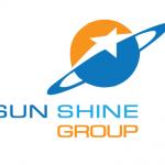 Công ty Cổ phần Tập đoàn Sunshine