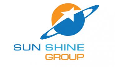 logo chu dau tu sunshine group