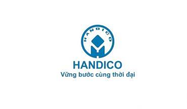handico
