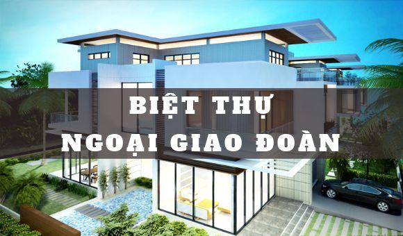 HEADER BIET THU NGOAI GIAO DOAN