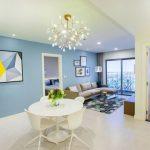 Chuyển nhượng căn hộ chung cư Kosmo – Giá rẻ hơn chủ đầu tư. Từ 31 triệu/m2