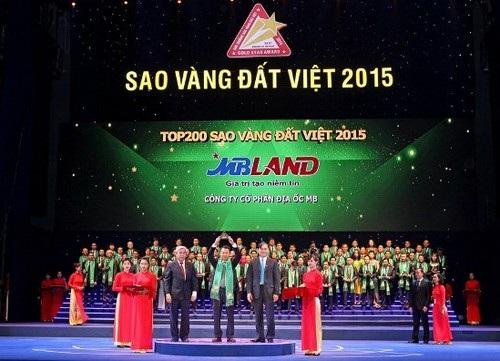 mbland-nhan-sao-vang-dat-viet 2015