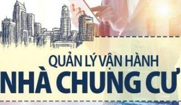 quan-ly-van-hanh-chung-cu-golden Field
